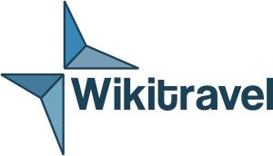 wikitravel_newlogo.png