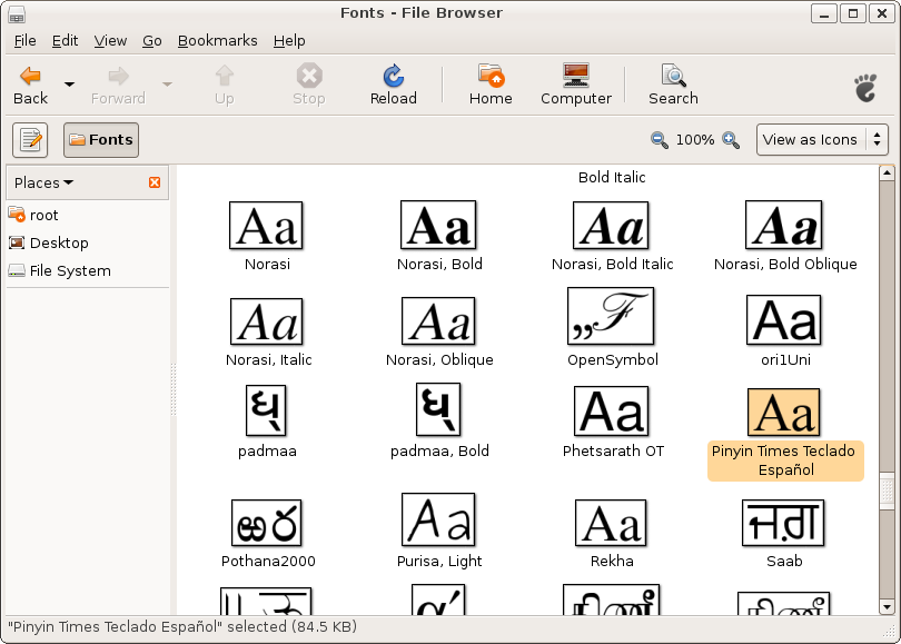 screenshot-fonts-file-browser.png