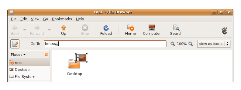 screenshot-root-file-browser-2.png