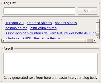 screenshot-tag-editor.png