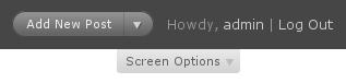 addnewscreenoptions
