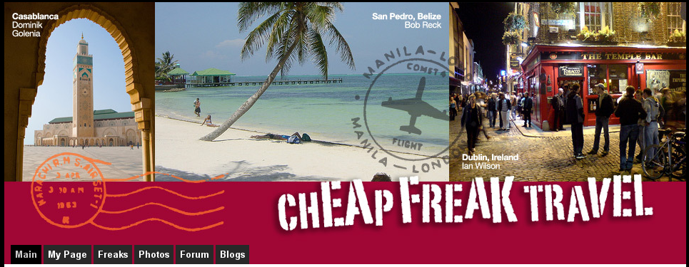 cheap-freak-travel