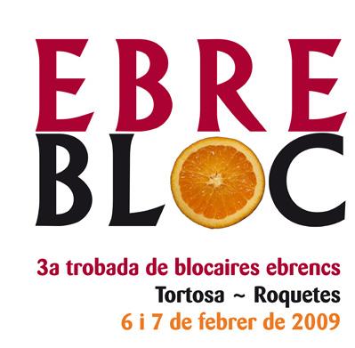 ebrebloc09