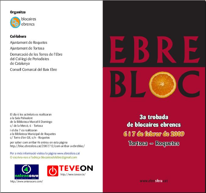programaebrebloc2009